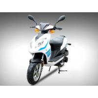 Buy cheap Scooter XT50QT/125T/150T-6D from Wholesalers