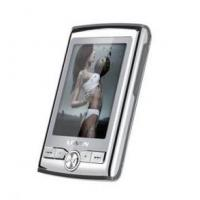 Quality 2.4 inch/2.8 inch MP4 MP5 player Product Name2.4 inch MP4 player MP4014 for sale