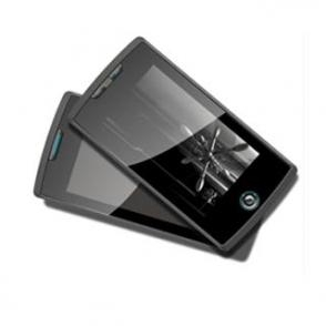 Buy 3.0 inch/3.6 inch MP5 player Product Name3.0 inch MP5 player MP5050 at wholesale prices