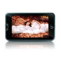 Quality 3.0 inch/3.6 inch MP5 player Product Name3.0 inch MP4 player MP4032 for sale
