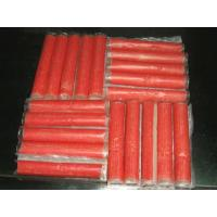 Buy cheap Imitation Crab Stick from Wholesalers