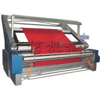 Quality TI- W Fabric Tensionless Inspection machine for sale