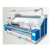 Quality Ti-D tensionless cloth inspection machine for sale
