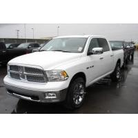 Ram Exterior Accessories Ram Exterior Accessories Images