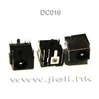 Buy cheap Acer DC Power Jack DC016 from wholesalers