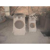 Quality Moulds Correction moulds for sale
