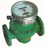 Quality Oval Gear Meter for sale