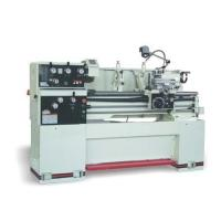 Quality HORIZONTAL  LATHES for sale