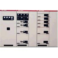 China Assembling Capacitor The MNS- II low pressure extracts the type switch cabinet on sale