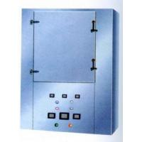 Quality GMP Series Double Opening Dry Heat sterilization Oven for sale