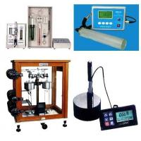 Buy cheap Analyse & Testing Instruments from Wholesalers