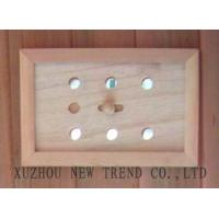 Buy cheap Fittings AdjustableVents from Wholesalers