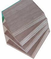 Buy cheap plywood Series plywood plywood Series from wholesalers