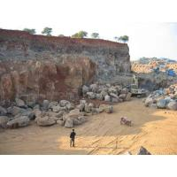 Buy cheap Vicenza Basalt EWB221A-LH-VICENZA BASALT-QUARRY from Wholesalers