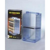 Quality Housewares CD Stack Rack for sale