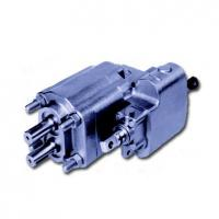 GEAR PUMPS Product Ac101/102 AG101/102 Series