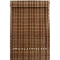Quality Bamboo Curtain cy-0453 for sale