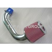 Quality Air Intake Systems  TP-AIP10 for sale