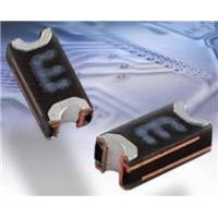 Quality SMT device trips quickly to protect sensitive electronics for sale