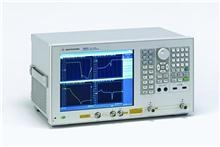 Buy Versatile, compact network analyzer broadens frequency range at wholesale prices