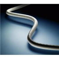 Quality Wire rated to 260C, deliver high flexibility for sale
