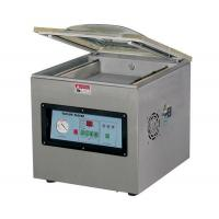Quality Vacuum Sealers Tabletop for sale