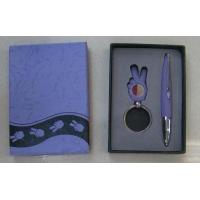 Quality Gift Sets Name:gift set 4 for sale