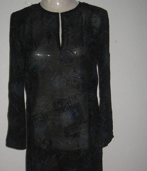 Buy Muslim Abaya Name:Abaya I at wholesale prices