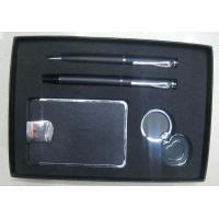 Quality Gift Sets Name:gift set 5 for sale