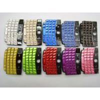 Quality Blackberry Parts 9000 Keypad for sale