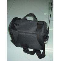 Buy cheap Repeater Backpack transit station from wholesalers