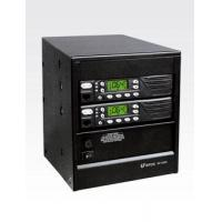 Buy cheap Repeater BF-2000 from wholesalers