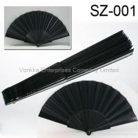 Quality Hand Fan for sale