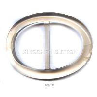 Quality Polyester Button Polyester Buckles for sale