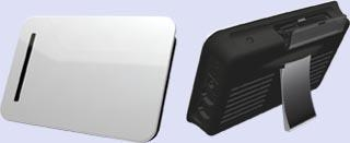 Buy Integrated 3G Wireless Router with Telephone Function at wholesale prices