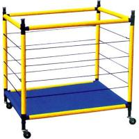 Quality Recreation And Sports Toys TL.G006 Item No.: TL.G006Ball Rack for sale