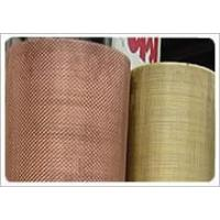 Quality Decorative wire mesh for sale