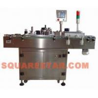 Quality Labeler High Speed Labeler for sale