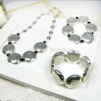 Quality Fashion Jewelry Fashion Necklace and... SE9122 for sale