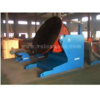 Quality Welding Positioner series Product ID: c001 for sale