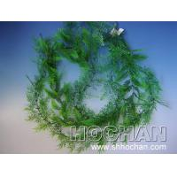 Buy cheap >>General Merchandisegarland plant 1.7mgarland plant 1.7m 3asst.) from wholesalers