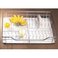 moveable dish rack