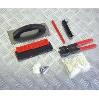 Quality Tiling Kits (9) 8710 for sale