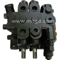 Quality Multipath transfer va Product name:Multipath transfer valve1 for sale