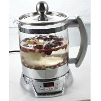 Quality glass cooking pot Se... glass cook... Titleglass cooking PotModeP-07 for sale