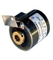 Quality Incremental Hollow-shaft Encoders for sale