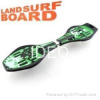 Quality Skating board - FITNESS - Product Catalog - Coming Electrical Industry Co Ltd for sale