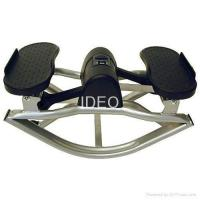 Quality Exercise Stepper - FITNESS - Product Catalog - Coming Electrical Industry Co Ltd for sale