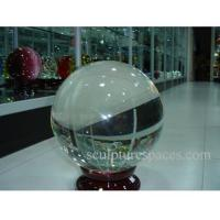 Quality Acrylic Water Feature AWF-001 for sale