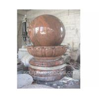 Quality Stone Water Feature SWF-001 for sale